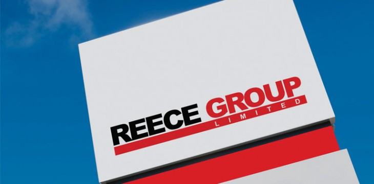 Image result for reece group